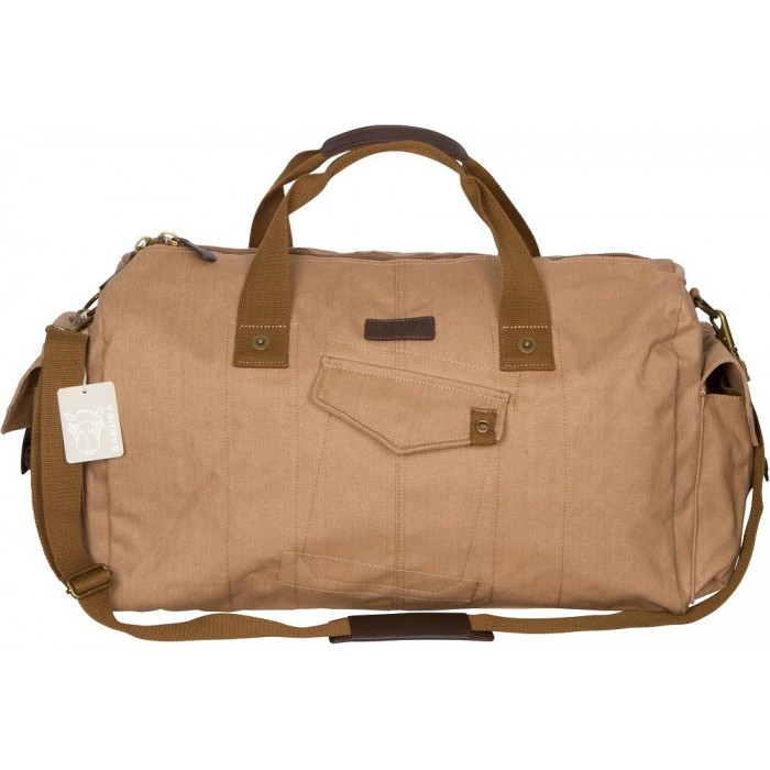 fda591290f66 The Duffle