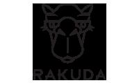 Rakuda Bags